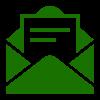 logo courriel